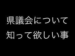 20120121スライド.008